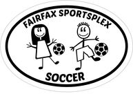Fairfax Sportsplex - Soccer