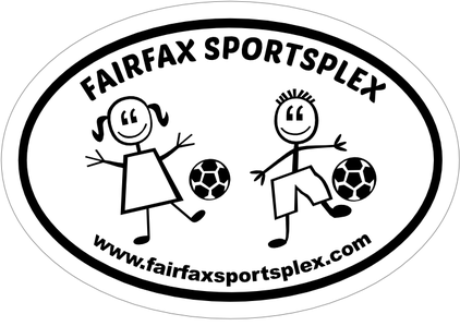 Fairfax Sportsplex - Youth Programs