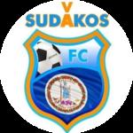 Virginia Sudakos FC