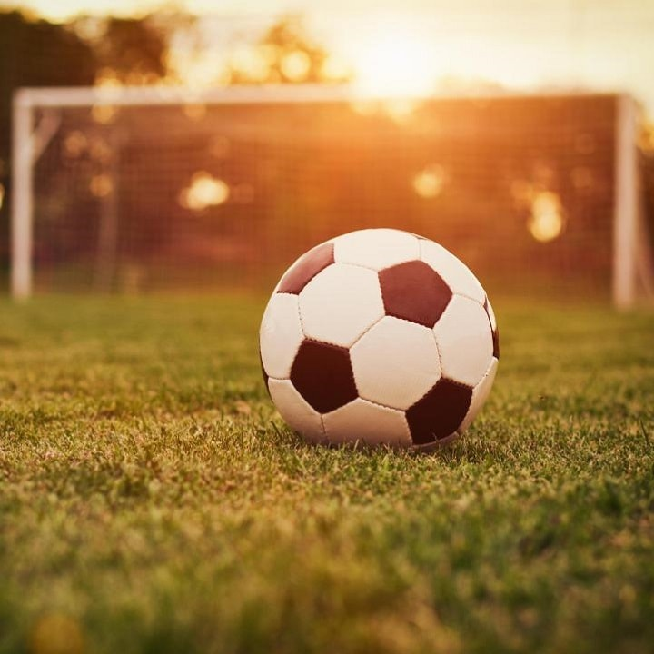Youth Summer Soccer - Registration