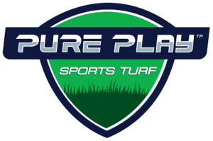 Pure Play Sports Turf