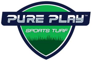 Pure Play Sports Turf